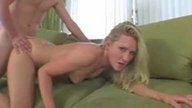 Steamy chicks gets to screw and blowjob part6