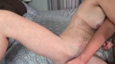 2 sluts dildo fucking each others pussies at the same time in different positions